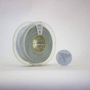 Filament PLA Marbre vert