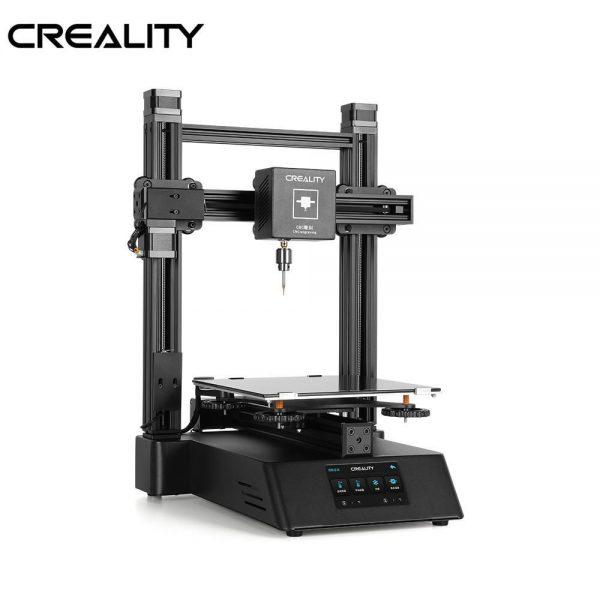 Creality CP01