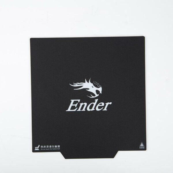 Lit magnétique Creality Ender