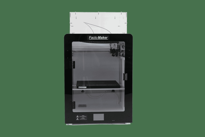 Imprimante 3d Factomaker GN28C