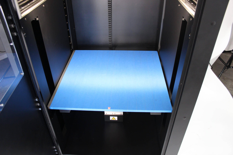 Factomaker GX600