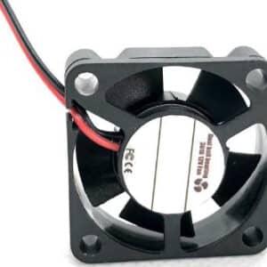 Ventilateur imprimante 3D