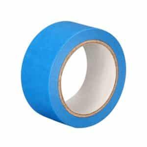 adhésif bleu imprimante 3D