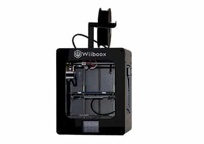 imprimante 3D FDM