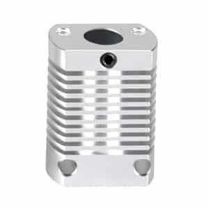 Dissipateur imprimante 3D CR10