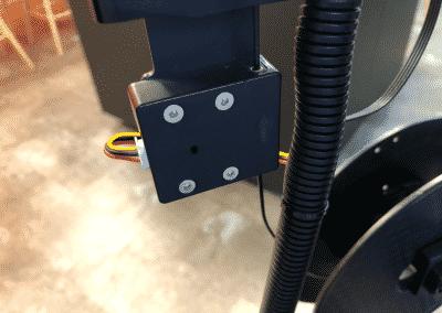 Détecteur filament imprimante 3d Creality