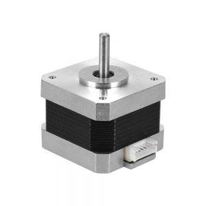 moteur imprimante 3d 42 - 34