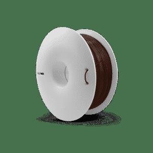 Filament 3D PLA marron