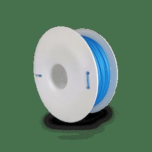 Filament 3D Fibersilk bleu