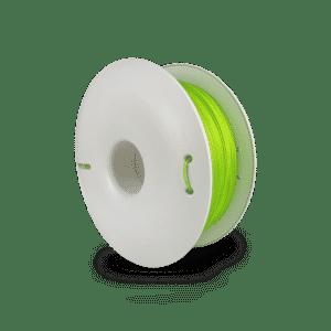 Filament 3d FiberSilk vert