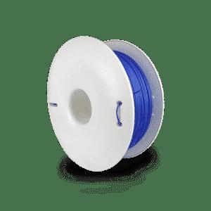 Filament 3D FiberSilk bleu marine
