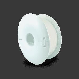 Filament 3d FiberSilk Pearl