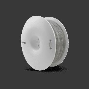 Filament 3d PLA Gris