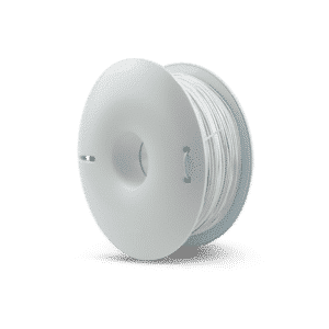 ABS Blanc Fiberlogy