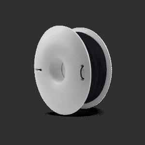 filament 3D aurora