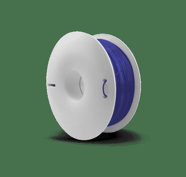 Filament 3d PLA Bleu marine
