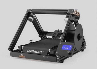 Creality CR30