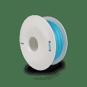 Filament PLA turquoise