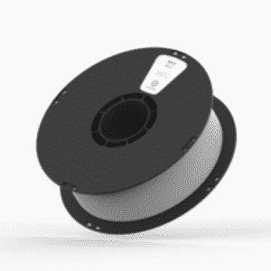 Filament PLA Kexcelled Gris