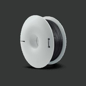 Filament PLA Vertigo